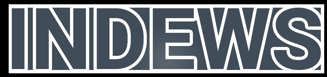 INDEWS – новости мировой промышленности
